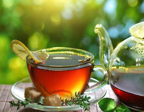 organic-green-tea-